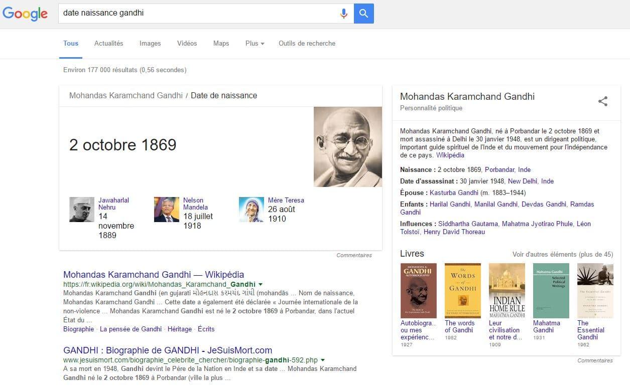 googlerichanswer