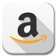 Article Amazon